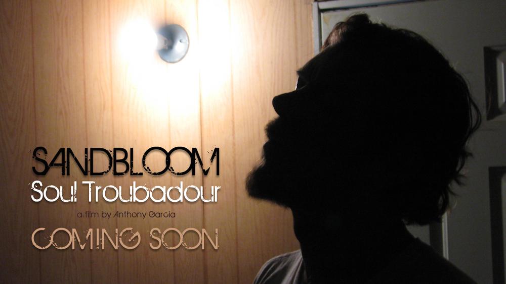 kevin-sandbloom-soul-troubadour-featured-2